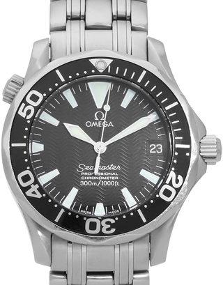 Omega Seamaster 300 M 2252.50.00