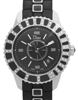 Dior Christal Ladies  CD113115