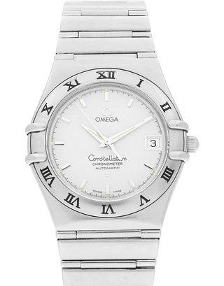 Omega Constellation 1502.30.00