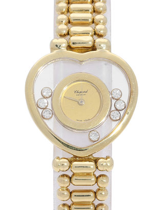 Chopard Happy Heart  5231