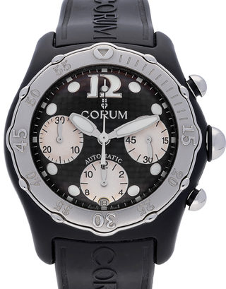 Corum Bubble 285.190.20.F171