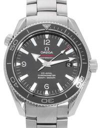 Omega Seamaster Planet Ocean 600 M 222.30.42.20.01.001