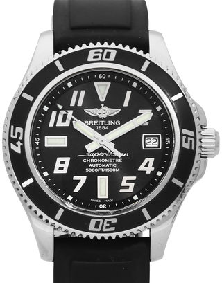 Breitling Superocean 42 A17364