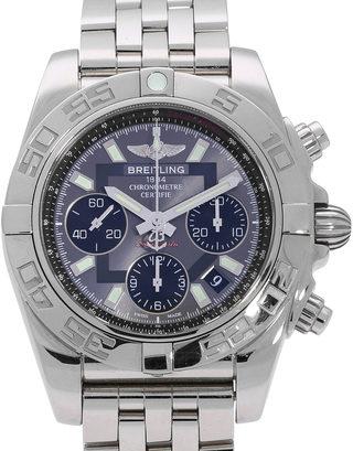 Breitling Chronomat 41 AB0140