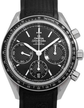 Omega Speedmaster Racing Chronograph 326.32.40.50.01.001
