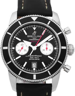 Breitling Superocean Chronograph A23320