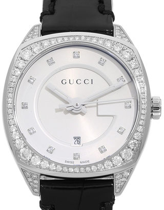 Gucci Lady's YA142507
