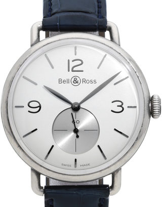 Bell and Ross BR WW1-70 BR WW1-70