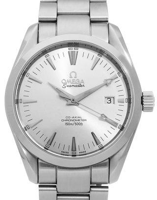 Omega Seamaster Aqua Terra 150 M 2504.30.00
