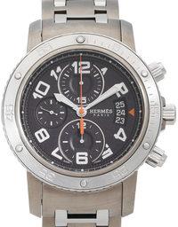 cb04c631e8 Achetez des montres Hermes - Prix et Modèles | Watchmaster.com