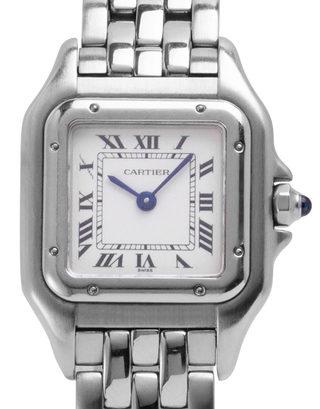 Cartier Panthère W25033P5 1320