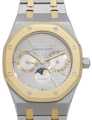 Audemars Piguet Royal Oak 25594SA.OO.0789SA.06