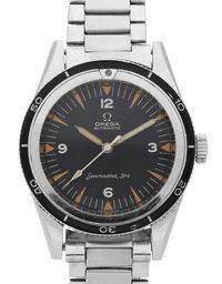 Omega Seamaster 300  165.014-62