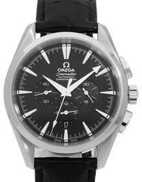 Omega Seamaster Aqua Terra 150 M 2512.50.00