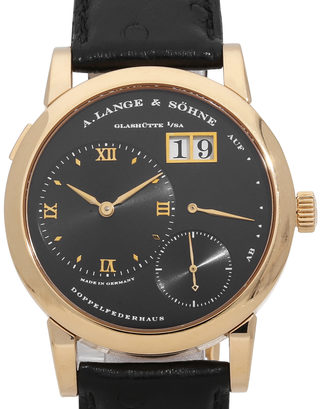 A. Lange & Söhne Lange 1 101.032