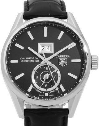 TAG Heuer Carrera WAR5010.FC6266