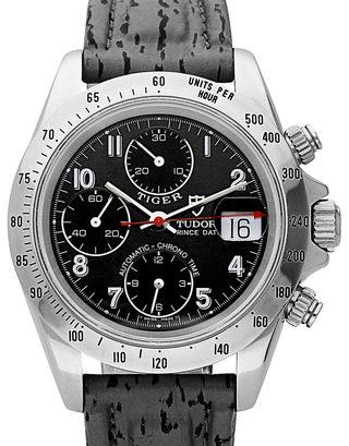 Tudor Sport Collection 79280