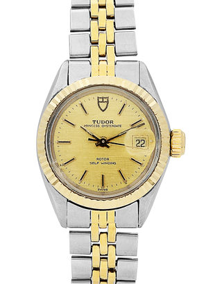 Tudor Classic Collection 92413