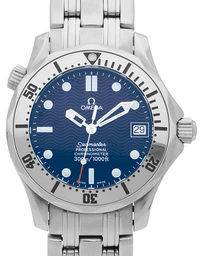 Omega Seamaster 300 M 2552.80.00