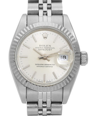 Rolex Lady Datejust 69174