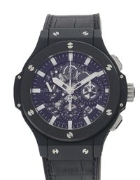Hublot Big Bang Aero Bang Chronograph 311.CI.1170.GR