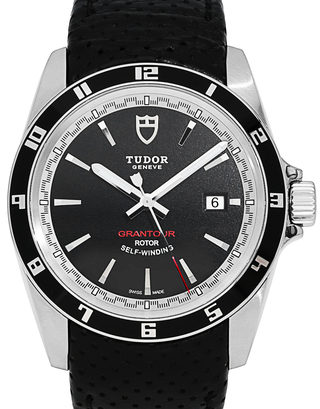 Tudor Grantour 20500N