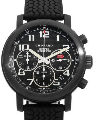 Chopard Mille Miglia 16/8407