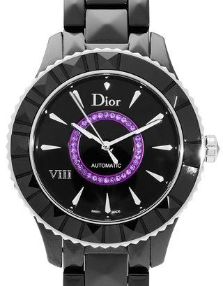 Dior VIII  CD1245E7