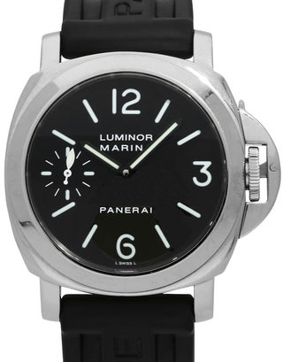 Panerai Luminor Marina PAM00001