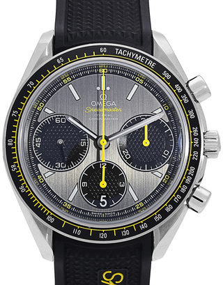Omega Speedmaster Racing Chronograph 326.32.40.50.06.001