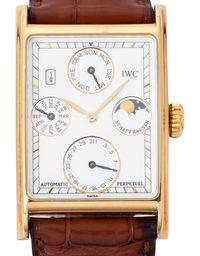 IWC Novecento