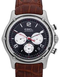 Ebel 1911 Chronograph
