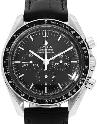 Omega Speedmaster Moonwatch 3870.50.31