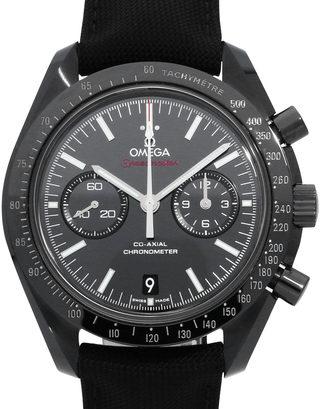 Omega Speedmaster Moonwatch Chronograph 311.92.44.51.01.003