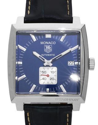 TAG Heuer Monaco WW2111.FC6204