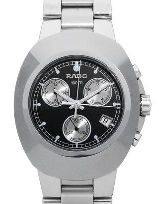 Rado The Original 541.0638.3