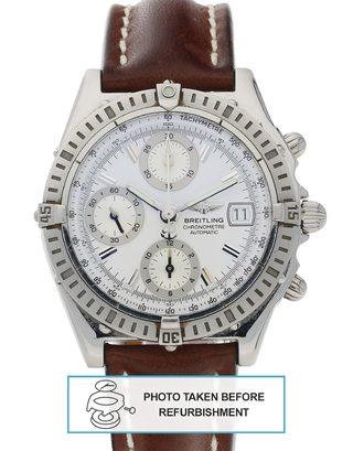 Breitling Chronomat A13352