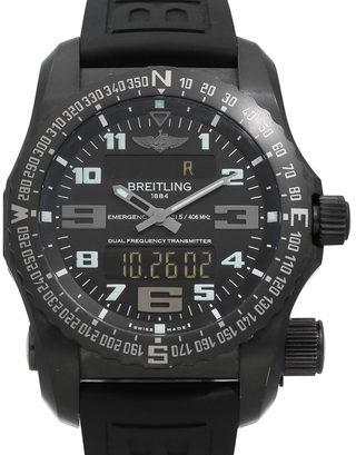Breitling Emergency V76325G1.BC46
