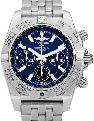 Breitling Chronomat 44 AB011011.C789