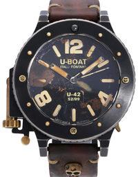 U-Boat U-42 Unicum  7093