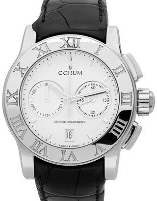 Corum Romvlvs 984.715.20/0F01 EB77