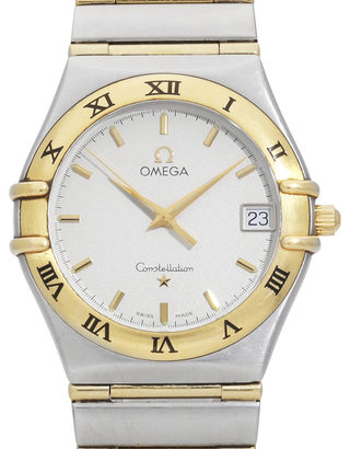 Omega Constellation 1212.30.00
