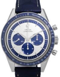 Omega Speedmaster Moonwatch CK2998