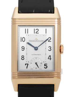 Jaeger-LeCoultre Grande Reverso Night & Day Q3802520