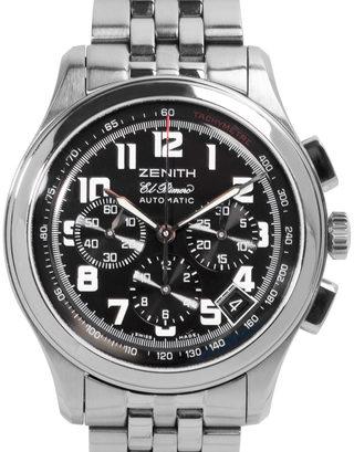 Zenith Class 03.0510.400