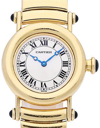 Cartier Diabolo 1440