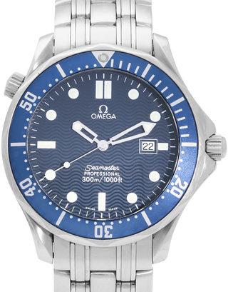 Omega Seamaster 300 M 2541.80.00