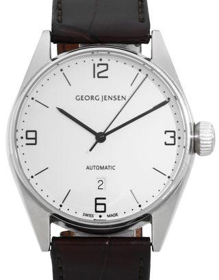 Georg Jensen Delta Classic 3575591