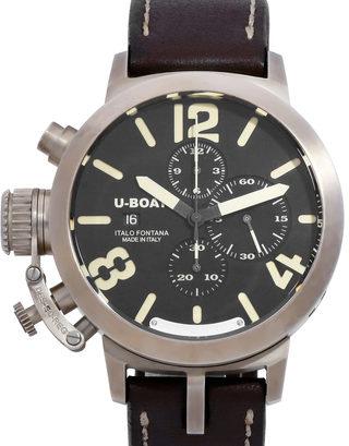U-Boat Classico 7453