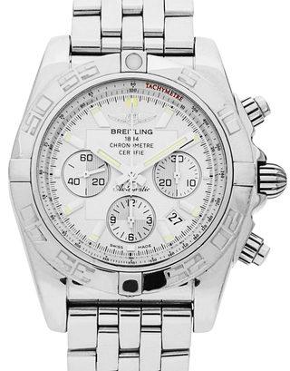 Breitling Chronomat 44 AB011012.G684.375A